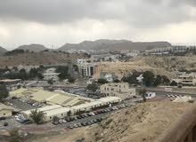 Apartment for Rent in Qurum شقة للأيجار في القرم ( رأس الحمراء )
