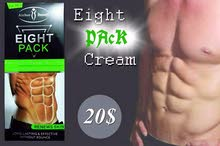 ElGHT PACK