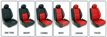 Auto upholsterer wanted