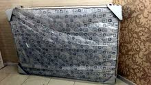 i have  comfortable matress 23 from down pressure medical spounch