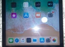 Apple iPad Air 32GB Storage