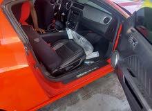 فورد موستنج للبيع. V6