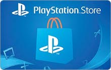 Playstation Network Card - كروت بلايستيشن