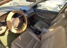 سياره CR-V للبيع 800 قابل للتفاوض