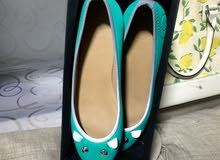 Marc by Marc Jacobs Flat Shoes