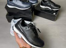 حذاء اديداس بورش - adidas porsche design