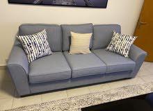 Complete Living Room Furniture