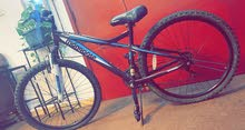 Mongoose Bike size 16 good For girl or BOy can use import From US