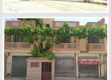 منزل للبيع 245m