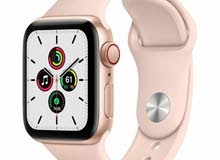 Apple Watch for sale