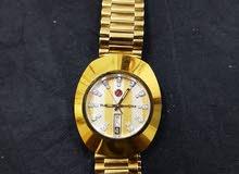 Rado Watch  Daistar - original  watch .
