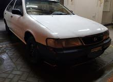 For sale Sunny 1995