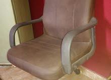 كرسي مدير للبيع