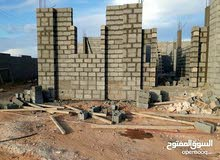 كحلوي مقاول مصري ترميم وتعديل اضافة 0926634659وخدمات البتوتة كاملة