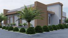 بيتك للاعمال والاستشارات الهندسية والفنية