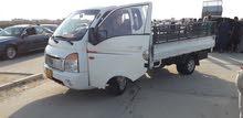 Hyundai Porter 2006 for sale in Zawiya