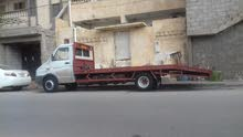 نقل سيارات واسعار مناسبه   نقل مسفات طويله  دخل وخارج طرابلس ال بنغازي0911772180