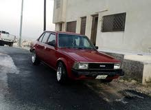 Used Toyota Corolla for sale in Amman