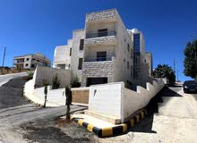 Villa for rent with More rooms - Amman city Marj El Hamam