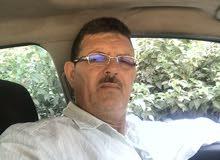مقيم في عمان