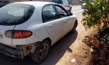 2009 Used Daewoo Lanos for sale