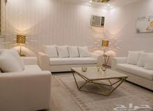 Second Floor Unfurnished apartment for sale with 5 Bedrooms rooms - Mecca city Al Awali