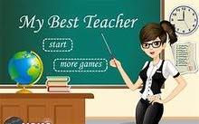 تدريس الطالبات والطلاب