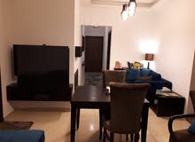 apartment for sale Third Floor - Dahiet Al Ameer Rashed