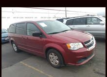 Dodge Grand Caravan 2011 For Sale
