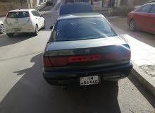 Used condition Daewoo Espero 1995 with 80,000 - 89,999 km mileage