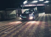 Hyundai Veloster car for sale 2017 in Saham city