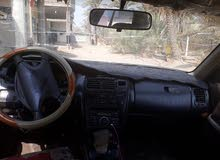 Toyota Mark X 1992 For Sale