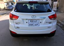 New 2010 Hyundai Tucson for sale at best price