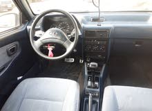 For sale Hyundai Excel car in Cairo