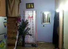 دار للبيع وقف سني 100 م بناء جديد مسلح ابو الخصيب مهيجران السعر 28 م 07726095899