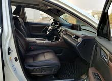 2016 Used Lexus RX 350 for sale