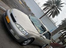 Best price! Lexus ES 1999 for sale