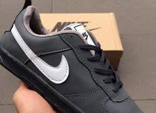 احذية صناعة ممتازة