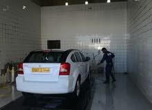 50,000 - 59,999 km Dodge Caliber 2011 for sale