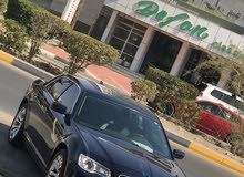 Chrysler 300C 2016 For sale - Blue color