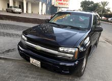 Used 2009 Chevrolet Blazer for sale at best price