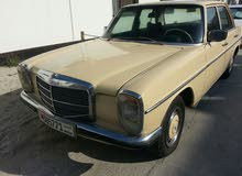 Other 1976 - Used Automatic transmission