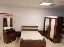 غرفة نوم مني ماستر