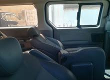 Used 2010 Hyundai Matrix for sale at best price