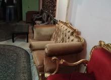 شقة للإيجار مفروشة ببرج بالمنطقة العاشرة مدينة نصر علي شارع احمد الزومر بجوار فودافون وكنتاكي