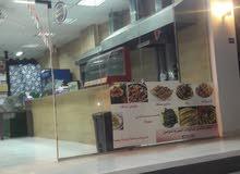 مقهى مصرى مجهز بالكامل شغال للبيع لعدم التفرغFully equipped Egyptian coffee shop for sale