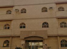 عماره في حي البوادي 2للبيع