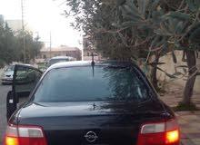سياره اوبل اوميجا 2003