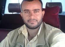 سائق خاص يمني وعندي رخصه وسياره ابحث عن عمل