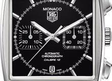تاج موناكو جلد جديده